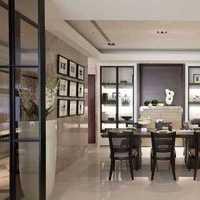 上海居奥装饰集团和上海波涛装饰集团哪个比较有实