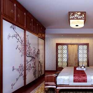 西安尚海装饰
