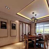 北京郊区普通二层别墅造价200平米左右