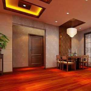 南昌40平米1室0厅房屋装修大概多少钱