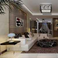 北京房装修价格