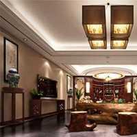 北京裝修房子裝修房子