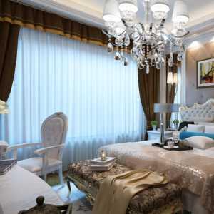 北京70平米小两居房子装修需要多少钱