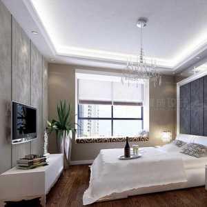 深圳市深廣力裝飾材料有限公司