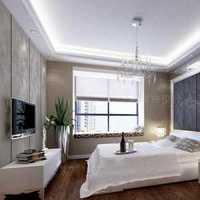 100平米装修报价100平米房屋装修多少钱