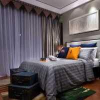 144平方米房子装修全包价格
