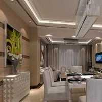 上海室内装潢博览会
