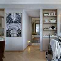 外墙保温装饰板一体板怎样贴平