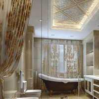 日式装修风格样板房日式装修风格样板房装修的价格