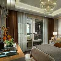 一室一厅如何改成两室附户型图注客厅阳台附