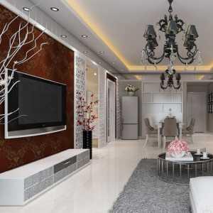 北京别墅装修公司排名,北京别墅装潢设计公司哪家好