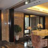 上海80后45平米独身公寓装修预算大要是几多