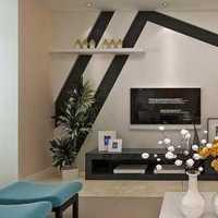 沙发新古典茶几客厅家具装修效果图