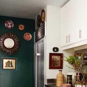 哪款瓷砖性价比高 好吗