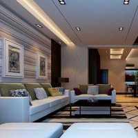 北京市房屋租赁合同?