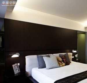 北京地毯清洗公司北京