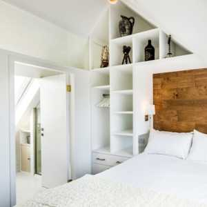 北京78平米两房房子装修要多少钱