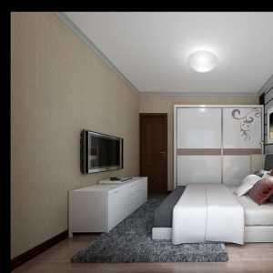新房装修多少钱一平米