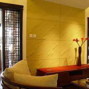 成都40平米一室一廳毛坯房裝修大概多少錢