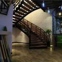 上海美容院装修设计公司哪家好?