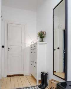 老房子小厕所改造装修效果图