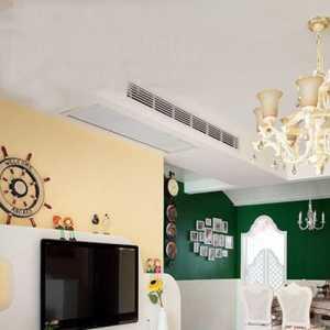 餐飲空間餐飲空間設計裝修公司