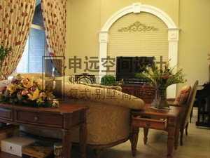 杭州百安居装饰