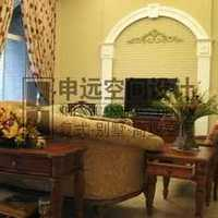 南京裝飾公司一覽表