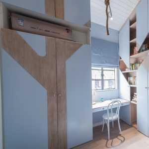 厕所门比卧室门宽
