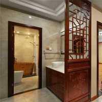 上海别墅装修选择什么风格最好