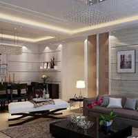 110平方的房子在成都金堂不算家具只装修大