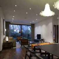 家里房子100平方装修的话25电线能用多少米