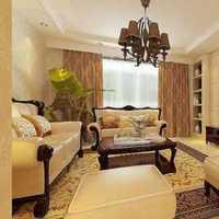北京175平米四室两厅装修多少钱