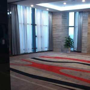 北京三室一廳租房