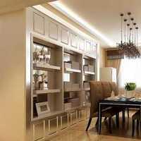 想知道上海市上海尚易室内设计装饰有限公司地址