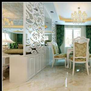 北京42平米一房一廳老房裝修需要多少錢