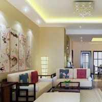 上海独栋别墅装修哪家好选装饰可以吗