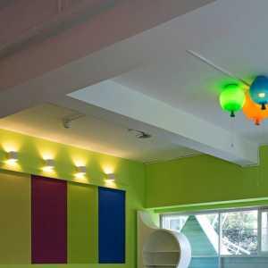 北京绿藤装饰装修收费标准
