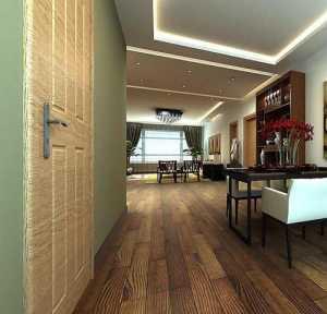 北京藝展空間裝飾公司