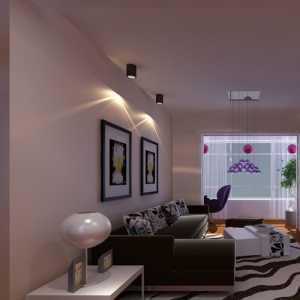 老式长客厅20多平米怎么装修效果图