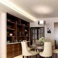 955平米的房子装修得多少钱