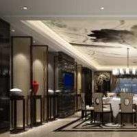 上海有没有华浔品味装饰的分公司?