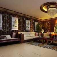 上海大境装饰设计价格便宜吗?