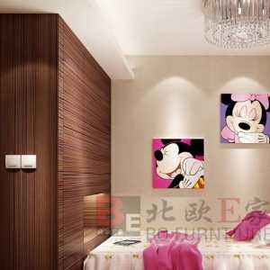 北京百安居装修靠谱吗