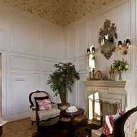 您说的上海市室内装饰行业标准室内装饰设计规范在易启标