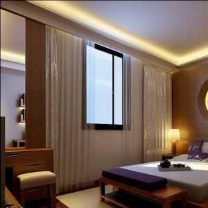 北京建工裝飾是北京裝修公司中北京