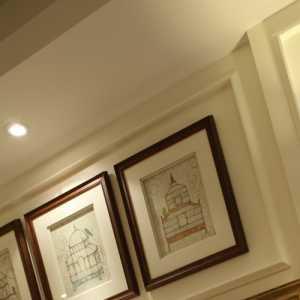 家装设计师与室内设计师的区别