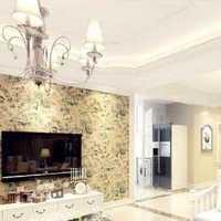 小院想要盖个小二层楼房求整体设计格局二层楼房的效果图和