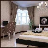上海市房屋装饰公司