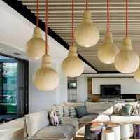 壁柜客厅客厅家具转角沙发装修效果图
